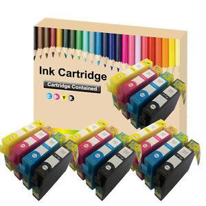 16-Ink-Cartridges-for-SX100-SX105-SX200-SX205-SX400-S20