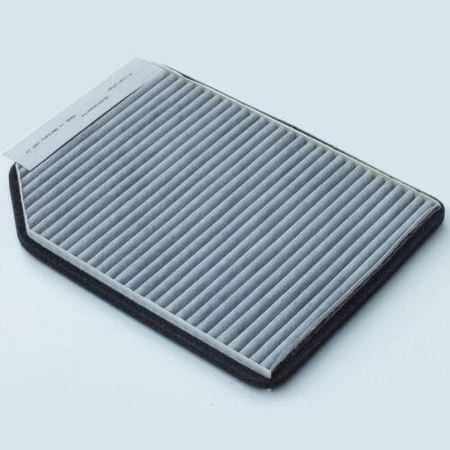 GRANDTOUR k56 /_ b56 /_, 556 /_ Intérieur Filtre charbon actif renault LAGUNA I