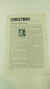 CHRISTMAS-A-Message-For-Americans-AMERICAN-OPINION-Tom-Anderson-C21
