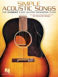 Guitar Songbook
