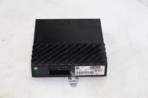 BMW-X3-E83-Lear-Hi-Fi-Amplificateur-Unite-Hi-Fi-Systeme-6990098