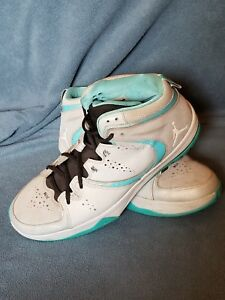 more photos f0fe6 b8c65 Image is loading 2013-NIKE-AIR-JORDAN-PHASE-23-2-Mens-
