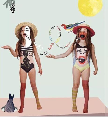 Raspberry plum girls swimming costume RRP £44 NOW £21 ‼️‼️