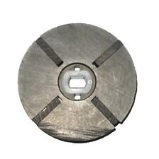 SP-KFA1000 Heater Rotor Kit Dyna-Glo ThermoHeat Kerosene Forced Air Heater 1//2 SP-KFA1000 OEM NEW