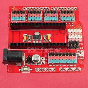 Nano-Prototype-Shield-I-O-Extension-Board-For-Arduino-Nano-8-analog-6-PWM-Pin