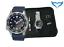 Indexbild 1 - Citizen Promaster TaucherUhr ArmbandUhr NY0040-17LEM 20 bar blau Set NY0040 Neu