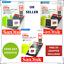 miniature 1 - 32/64/128GB Carte Mémoire MICROSD pour Samsung Galaxy A9 Star, A8Duos, A70s,