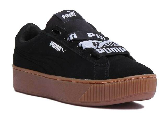 puma sneakers donna vikky