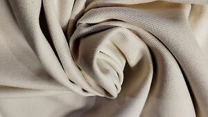 Image result for white cotton upholstery fabric