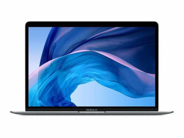 """Apple MacBook Air Retina 13"""" (2020)"""