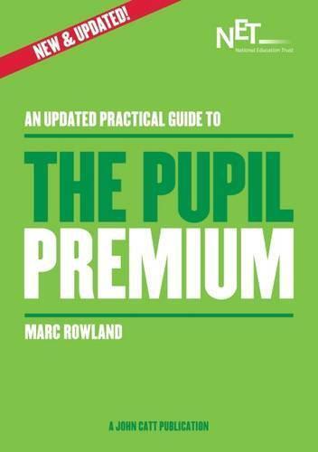 An Updated Pratique Guide Pour The Pupille Luxe Par Marc Rowland,Neuf
