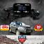thumbnail 1 - Holden Colorado 7 2012 - 2016 iDrive Black EVC WindBooster Throttle Controller