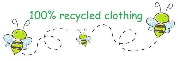 greenbeeclothing