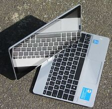 HP ELITEBOOK 810 G2 TOUCH ULTRABOOK I Ci7-4TH GEN I 4GB RAM I 256GB SSD I HP WAR