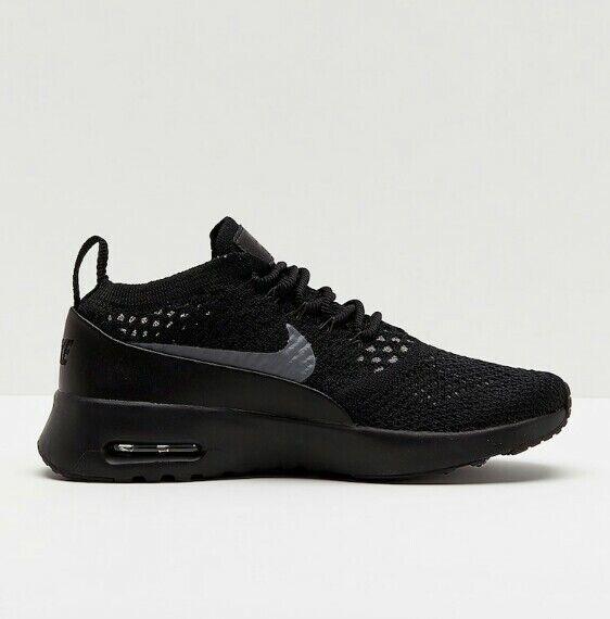 W Nike Air Max Thea Ultra FK - 881175 004