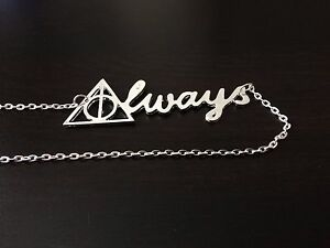 HARRY-POTTER-DEATHLY-HALLOWS-INSPIRED-ALWAYS-NECKLACE-CHARM-PENDANT-JEWELLERY-UK