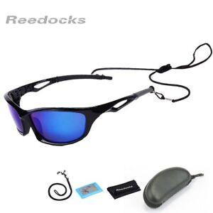 Reedocks-New-Polarized-Fishing-Sunglasses-Men-Women-Fishing-Goggles-Camping