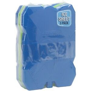 Smash-Ice-Sheet-Small-3-Pack-Assorted