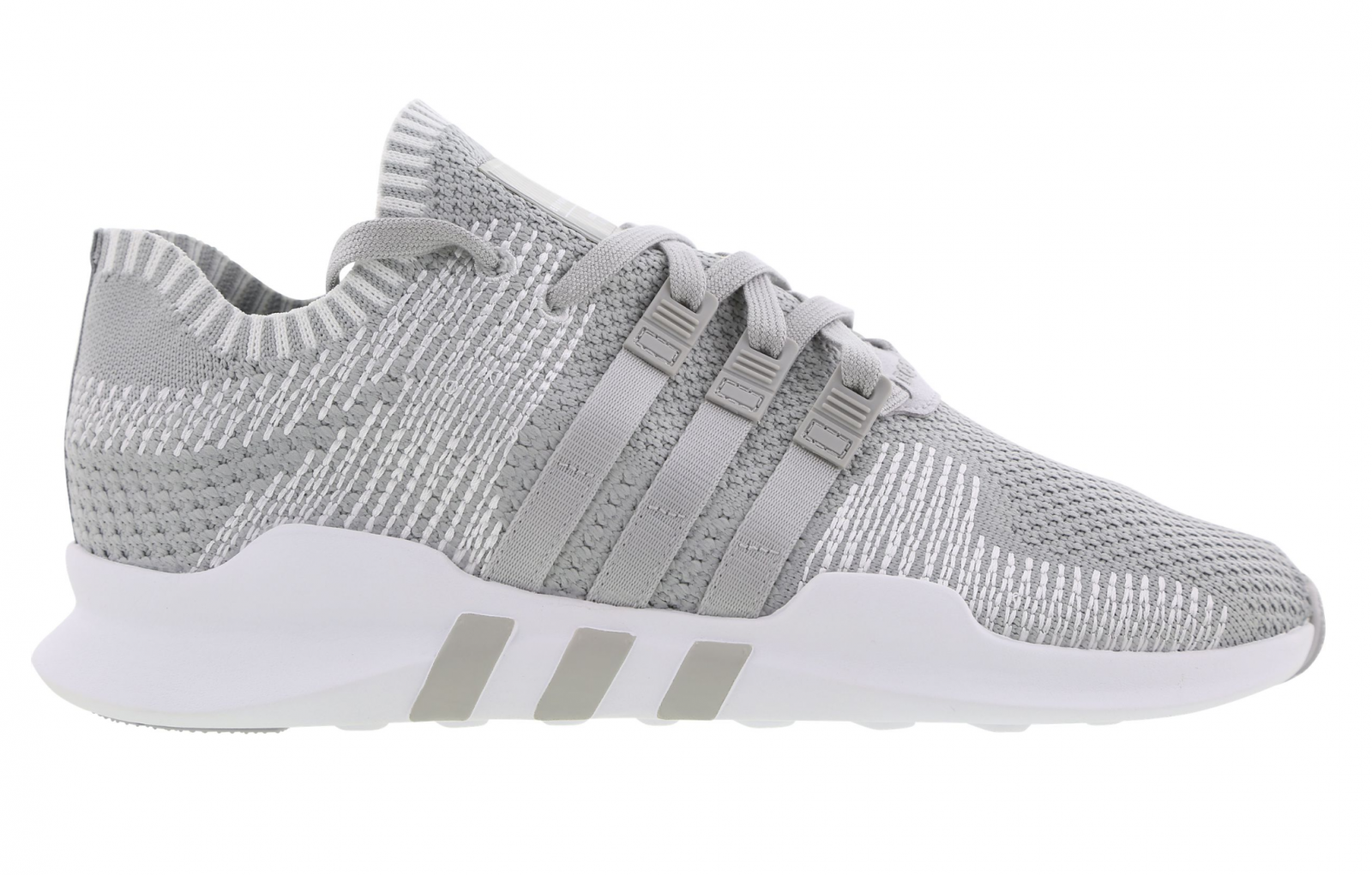 Mens ADIDAS EQT SUPPORT ADV PK Grey Trainers BY9392