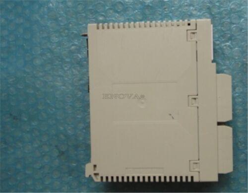 1Pcs Schneider Plc Module TSXDSY64T2K Used ai