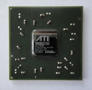 ATI RADEON XPRESS 200 CHIPSET WINDOWS 7 64BIT DRIVER DOWNLOAD