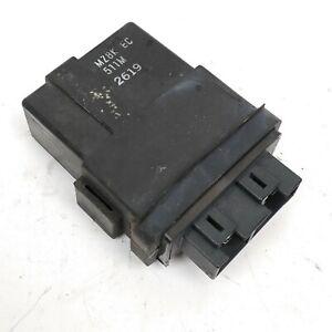 Standard Motor Products EM10569 Engine Control Computer