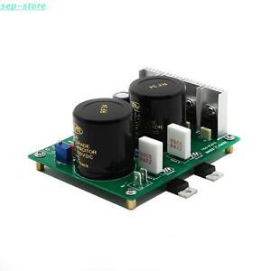 Details about Supper Ultra Low Noise linear power supply LPS PSU KIT 5V 9V  12V 15V 18V 24V