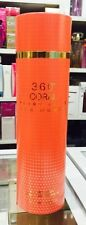 Treehousecollections: Perry Ellis Coral EDT Perfume Spray For Women 100ml