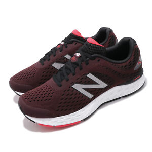 new balance abzorb red
