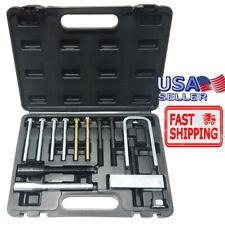 Lisle 57200 Steering Wheel Lock Plate Tool