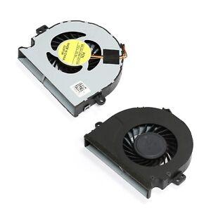 CPU-FAN-ventilador-FAN-HP-Pavilion-ENVY-M6-1000