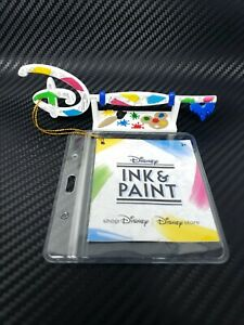 Disney-Official-Ink-amp-Paint-Key-Display-Stand-3D-Print