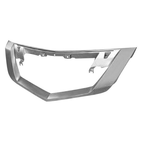 For Acura TL 2009-2011 Sherman Grille Frame