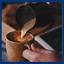 1kg-Lavazza-Crema-e-Aroma-Coffee-Beans-FREE-UK-DELIVERY thumbnail 2