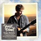Trouble Revisited by James Blunt (DVD, Dec-2011, 2 Discs, Atlantic (Label))