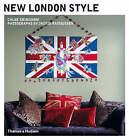New London Style by Chloe Grimshaw (Hardback, 2008)