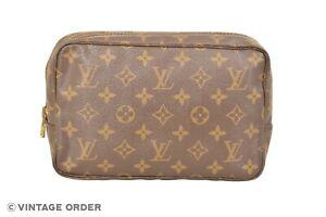 Louis-Vuitton-Monogram-Trousse-Toilette-23-Cosmetic-Bag-M47524-YF01990