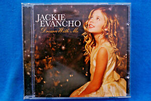 Dream-With-Me-by-Jackie-Evancho-CD