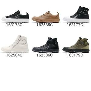 Converse-MC18-Gore-Tex-Chuck-Taylor-All-Star-One-Star-Fastbreak-Shoes-Pick-1