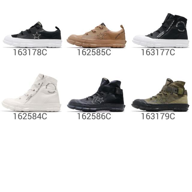 Converse MC18 Gore Tex Chuck Taylor All Star One Star Fastbreak Shoes Pick 1