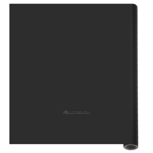 Chalkboard Blackboard Removable Vinyl Wall Sticker Decal 200X45cm 5PCS Chalks