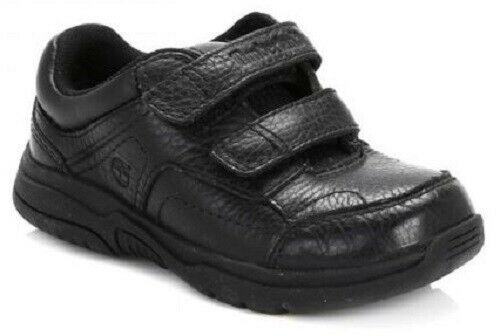 School shoes ojas.co