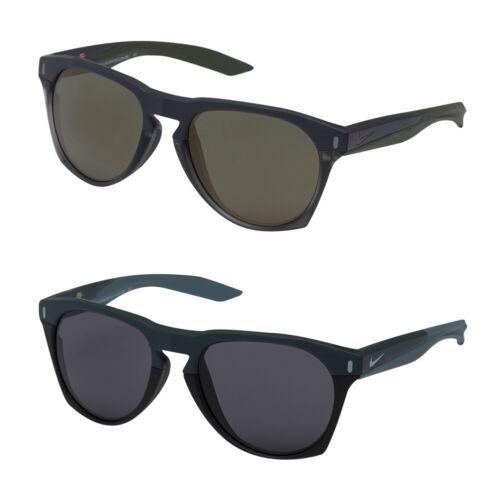 Nike Essential Navigator Sport Sonnenbrille Strand Mode Brille EV1021 neu