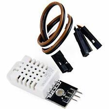 Dollatek Dht22am2302 Digital Temperature And Humidity Sensor Module Replace