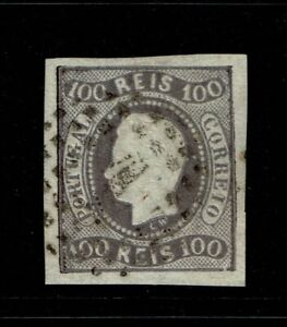 Portugal-SC-23-Used-signed-back-S10037