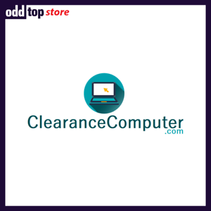 ClearanceComputer-com-Premium-Domain-Name-For-Sale-Dynadot