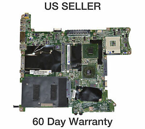 Gateway-Laptop-Motherboard-106230-31MA6MB0049