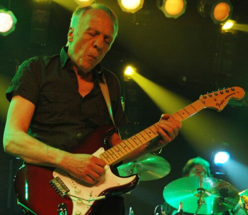 Robin Trower Guitar Tabs Tab Lesson Software CD 21 Songs Book /& 5 Backing Track