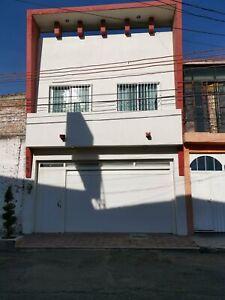 Se vende casa en zona sur de Irapuato salida a Salamanca