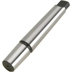 1MT-B16-Tang-fine-Drill-Chuck-Arbor